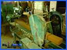 Cerâmica Manenti Ltda - ME