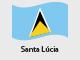 Santa Lúcia