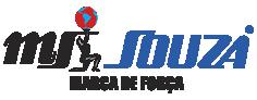 MSSouza Logotipo