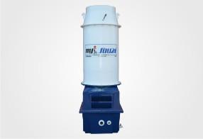 Torre de Resfriamento TRS-2500