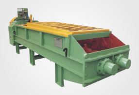 Misturador MMR 3000/950P