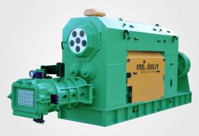 Monobloco MSM 350