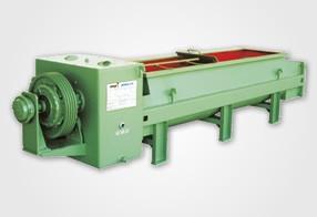 Misturador MMR 3000P