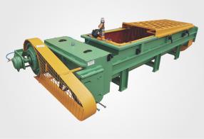 Misturador MMS 2500P 3000/800P
