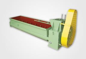 Misturador MMB 2000P / 2500P