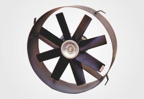 Circulador Fixo de Ar Reversível - CPS 520